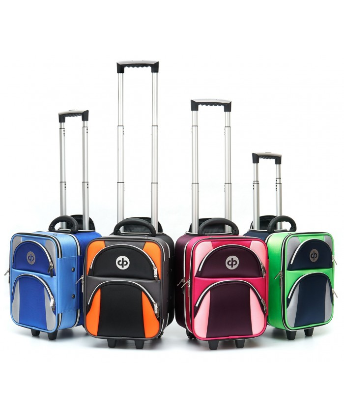 """DRAKES PRIDE """"REGAL"""" LOCKER TROLLEY LAWN BOWLS BAG - NOW AVAILABLE"""