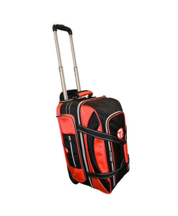 TAYLOR 371 ULTIMATE TROLLEY BAG