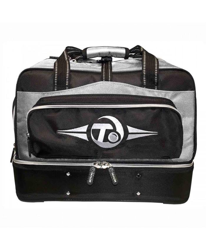 TAYLOR 355 MIDI SPORTS BAG