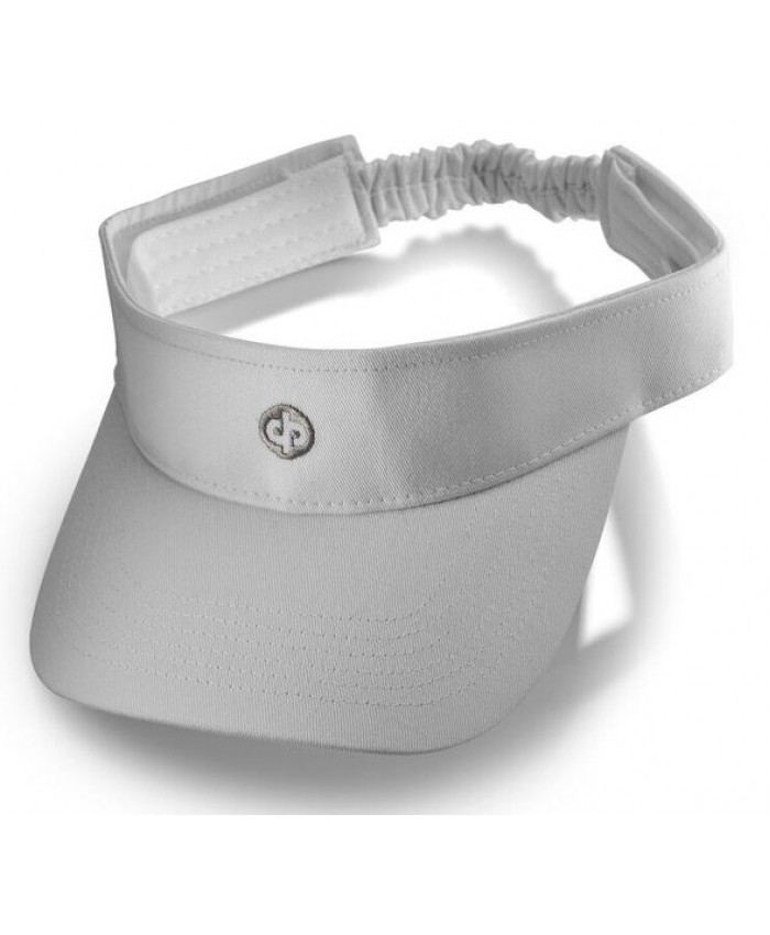 DRAKES PRIDE ELASTICATED VISOR