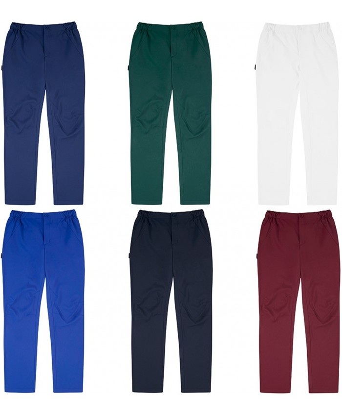 CITY CLUB CAPE FLASH LAWN BOWLS PANTS