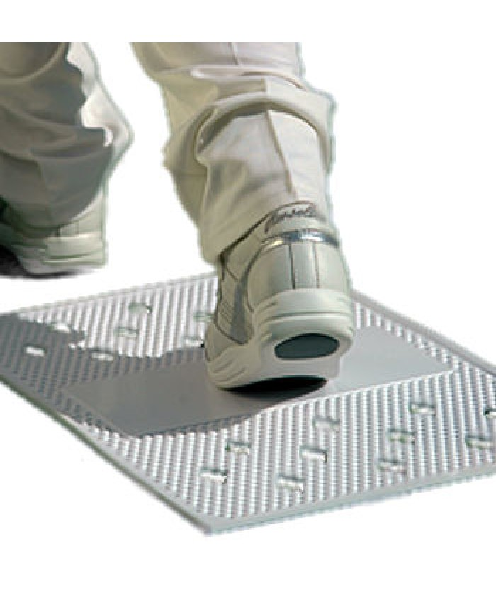 HENSELITE LAWN BOWLS MATS - TEMPORARILY OUT OF STOCK